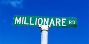 Toronto Is Mine - Millionaire RD